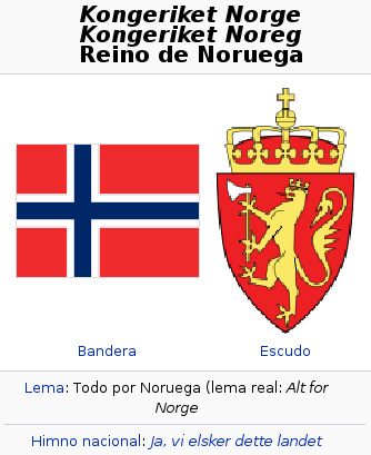 bandera-noruega.jpg