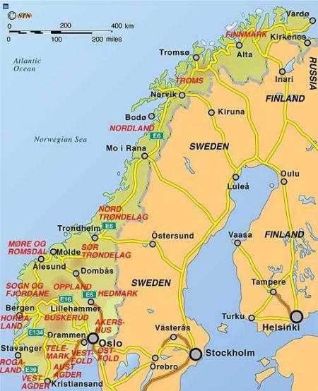 mapa-noruega.jpg
