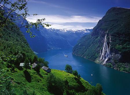 fiordos-noruegos.jpg