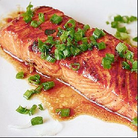 salmon-glaseadojpg.jpeg