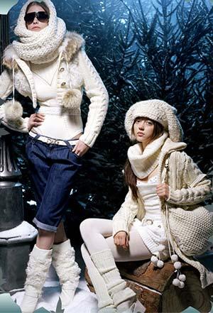 ropa-frio.jpg