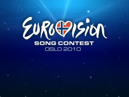 eurovision-2010-oslo.jpg