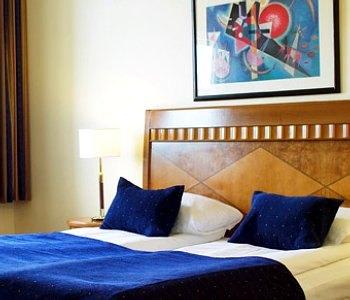 hoteles-en-oslo.jpg
