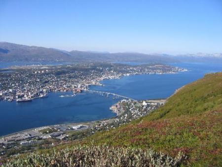 noruega-viaje.jpg