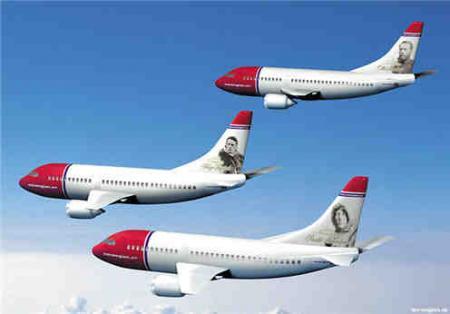 vuelos-low-cost.jpg