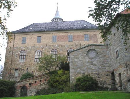 oslo-medieval.jpg