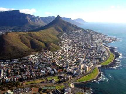 sudafrica-aventura.jpg