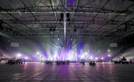 eurovision-escenario.jpg