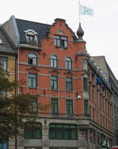 noruega-hoteles.jpg