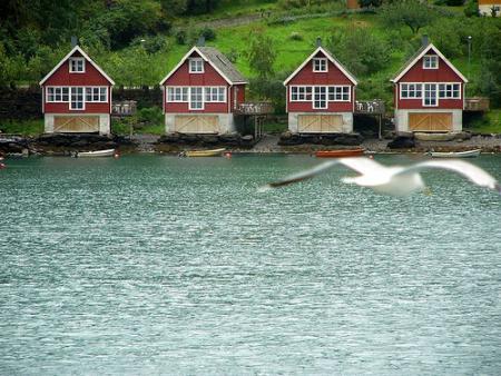 verano-noruega.jpg