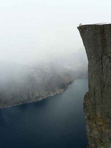 noruega-fiordos.jpg
