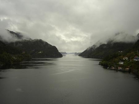 noruega-viajes.jpg