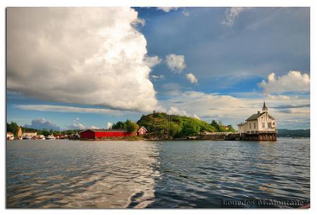 oslo-noruega.jpg