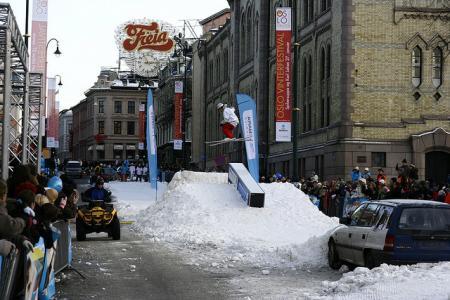 oslo-invierno.jpg