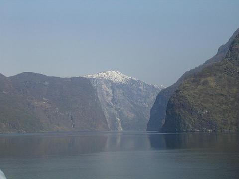 noruega-fiordos-viaje.jpg