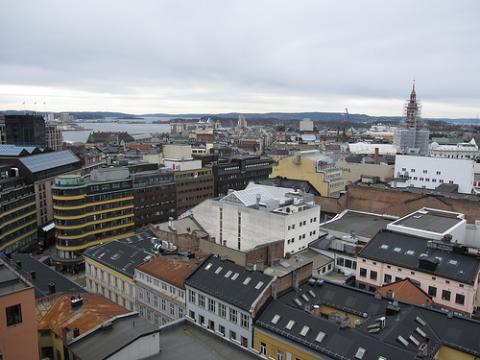 noruega-turismo.jpg