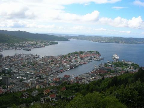 bergen-ciudad-noruega.jpg