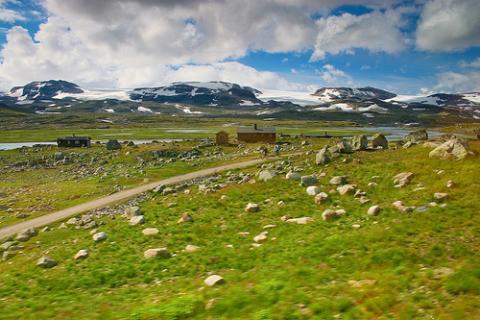 tren-noruega.jpg