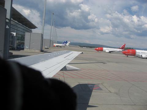 vuelos-noruega.jpg