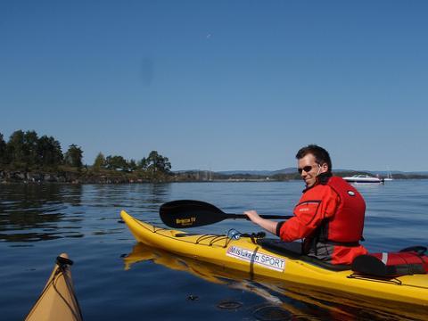 kayak-oslo.jpg