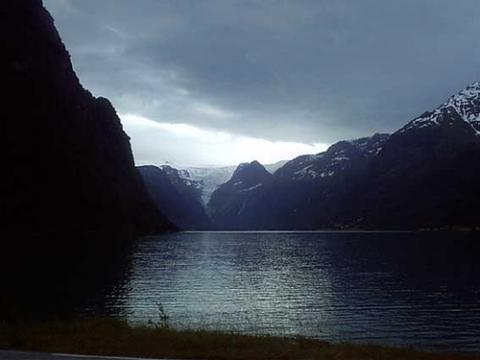 noruega-viaje-pais.jpg