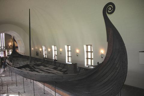 vikingos-oslo.jpg