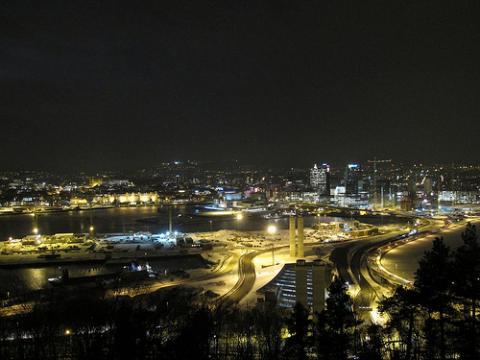 noche-noruega.jpg
