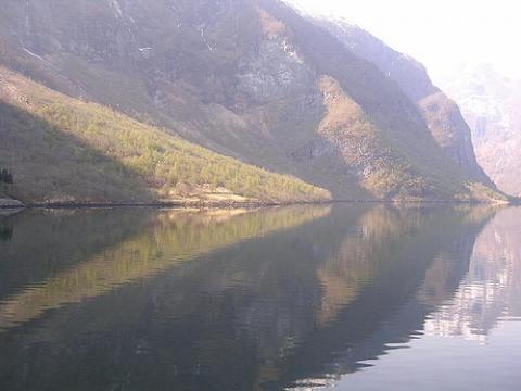 noruega-escandinavos.jpg