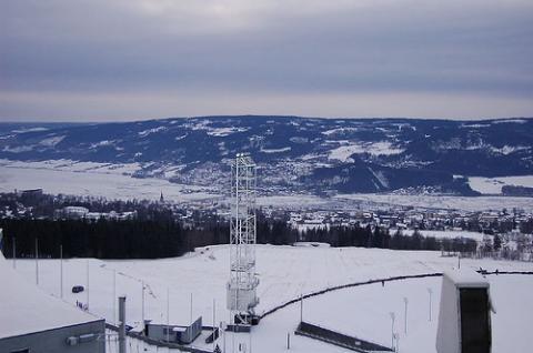 esqui-en-noruega.jpg