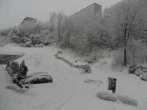 navidad-noruega.jpg