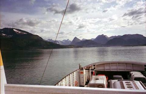 noruega-vistas.jpg