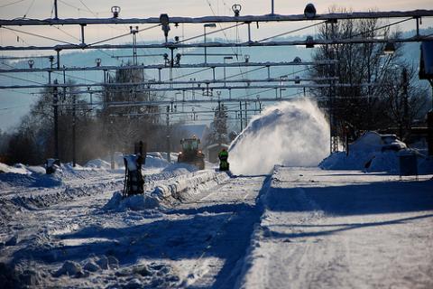 nieve-noruega.jpg