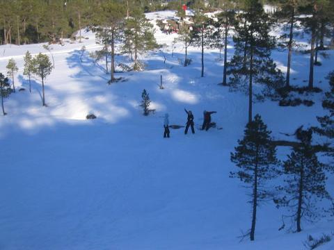 invierno-noruega.jpg