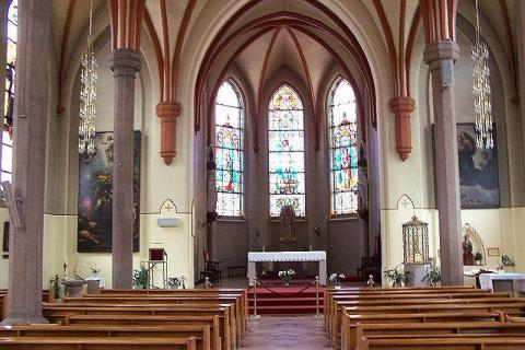 iglesia-oslo.jpg