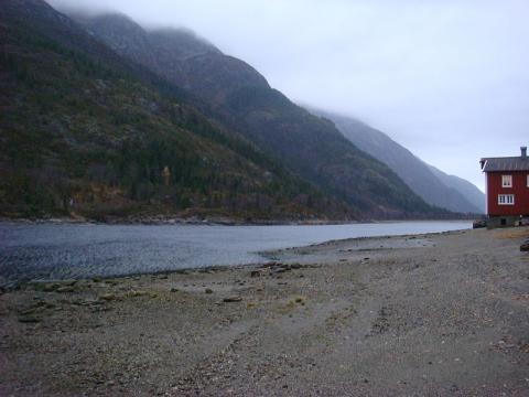 naturaleza-noruega.jpg