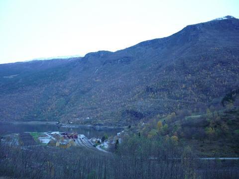 fiordo-noruega.JPG