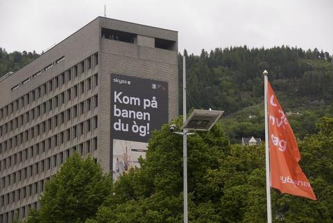bergen-noruega.jpg