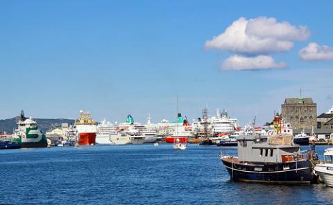puerto-bergen-viajes.jpg