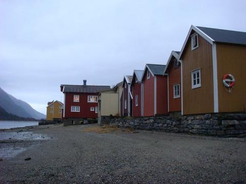 costa-noruega.jpg